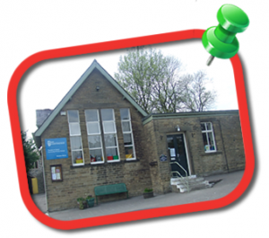 Thornton in Craven Community Primary School